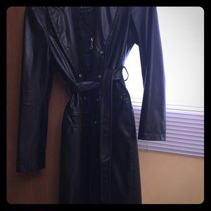 Women coat